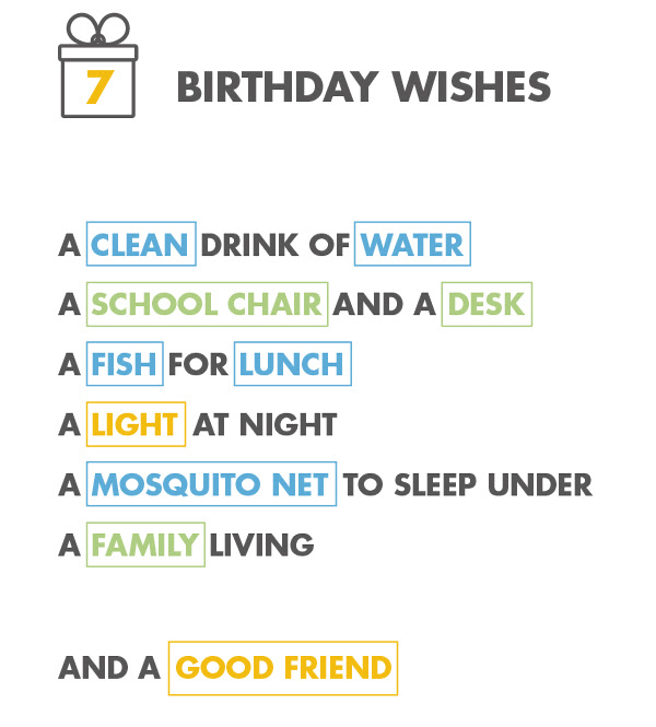 7-wishes
