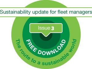 Sustainability-Update-Issue-3