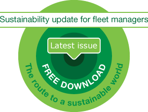Sustainability-Update-Button