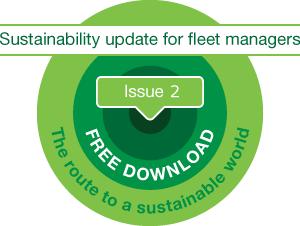 Sustainability-Update-Issue-2