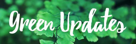 green-updates